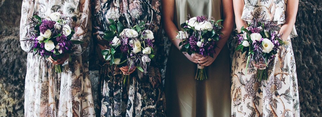 wedding-florist-northern-beaches