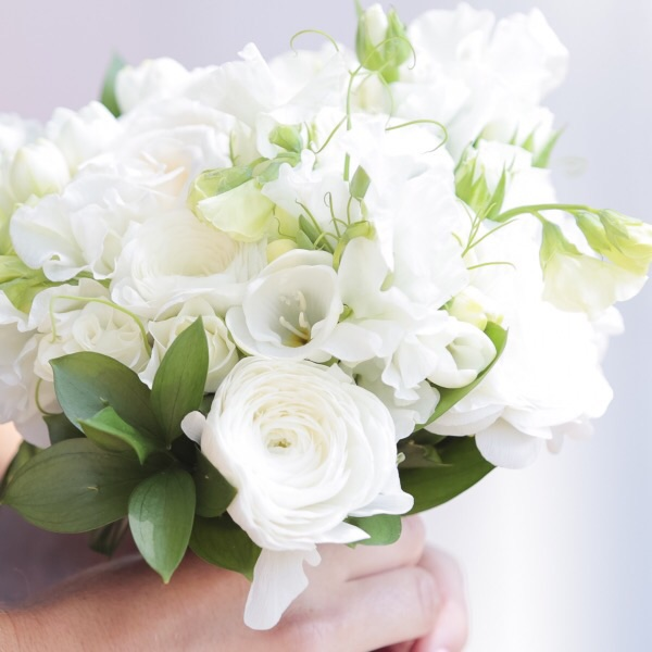 Wedding Flowers Online Adelaide : Wedding florist northern beaches flowers event