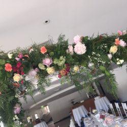 Orso Bayside Restaurant Mosman Wedding