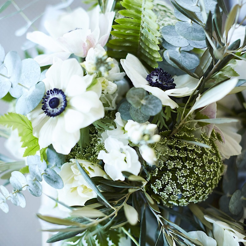 Athol-hall-wedding-flowers